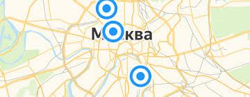 <b>Рюкзаки</b>, ранцы <b>Tiger</b> — купить на Яндекс.Маркете