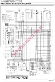 honda vt1100 wiring diagram honda wiring diagram collections kawasaki vn2000 1982 honda shadow 750 wiring diagram
