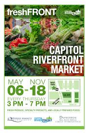 farmers market flyer learn all about farmers markets farmersme com farmers market flyer learn all about farmers markets farmersme com farmers markets
