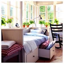 room ideas bedroom uamp