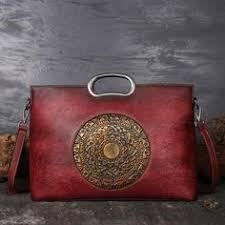<b>FUNMARDI</b> Luxury Handbag <b>Women</b> Bags Designer Crocodile ...