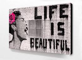 essay life is beautiful essay life is beautiful essay laws of essay life is beautiful essay life is beautiful essay laws of life