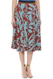 <b>Юбки Beatrice</b> : купить <b>юбки</b> в Москва по цене от 2700 рублей