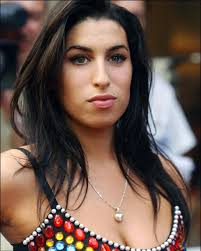 Amy Winehouse Foundation for young addicts to be launched on Sept 14 Washington, Sept 7 : The Amy Winehouse Foundation will be launched on September 14, ... - Amy-Winehouse-