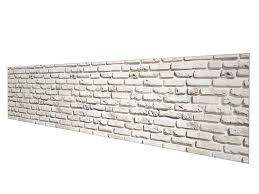 <b>Стеновая панель SP Lida-001</b> (МДФ) – купить в интернет ...