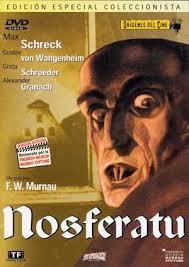 Nosferatu (1992)