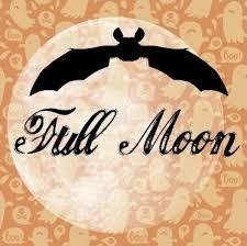 Full Moon square