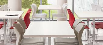 office furniture solutions global furniture group more cafe dining > image