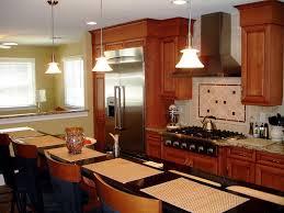 kitchen cost calculator designs