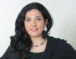 Milena Mondini primo piano Imc. Parla il direttore generale della compagnia, l'unica in Italia, che ha accettato di combattere la guerra contro il caro ... - Milena-Mondini-primo-piano-Imc