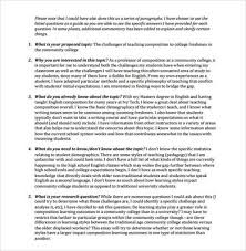 sample research paper proposal template   free documents in pdf  written format of research paper proposal template