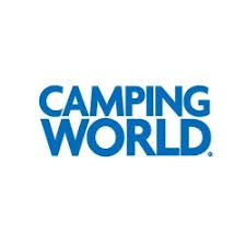 40% Off Camping World Coupons & Coupon Codes - June 2021