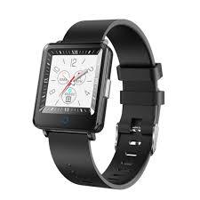 <b>CV16</b> Sport <b>Smart Wristband</b> Dynamic Heart Rate Sleep Monitor ...