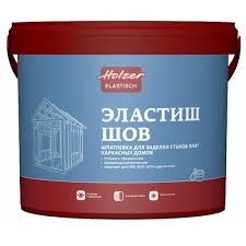 <b>Holzer</b> — Каталог товаров — Яндекс.Маркет