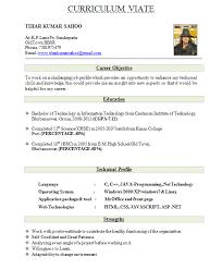 resume for teachers free download   best resume format for usa jobsresume for teachers free download free downloadable resume templates in microsoft word best resume format