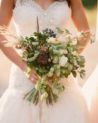 flowers wedding decor bridal musings blog: should you diy your wedding flowers  dos amp donts to help