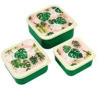 Ланч-боксы – купить <b>контейнеры для еды</b> в интернет-магазине ...