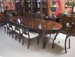 Dining Room Table With 10 Chairs 10 Seat Dining Table Rpg Magazine
