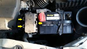 honda fuse box location honda wiring diagrams online