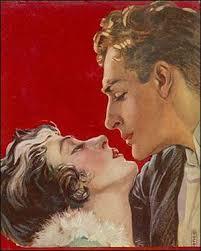 Louise Dean has written a study of love but not romance. Louise Dean observes love but not romance. Jessica Mann. 12:01AM BST 10 Aug 2008 - arts-graphics-2008_1130673a