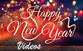 Happy New Year 2020 Videos, New Year Celebration Videos ...