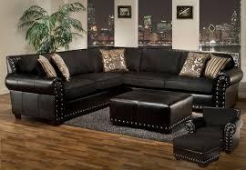 Ashley Furniture Kitchener Ashley Furniture Sofa And Loveseat Images Sofa Ashley Furniture