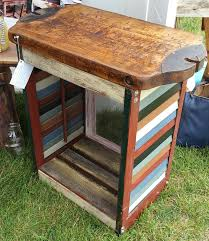barn kitchen table  barnwood and bangles furniture kitchen tables made from barn woo cool kitchen tables made from barn