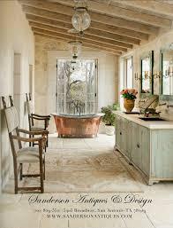 antique copper bathtub antique furniture decorating ideas