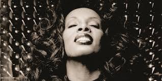 <b>Donna Summer</b> - Music on Google Play