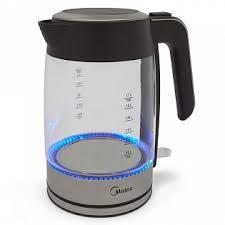 <b>Чайник Midea МК-8003</b> купить в Беларуси по выгодной цене ...