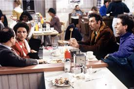 Seinfeld's 25 greatest contributions to the English language