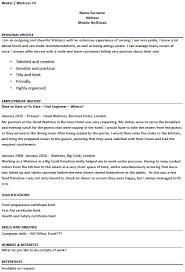 resume template new teacher resume sample good teacher resume    server