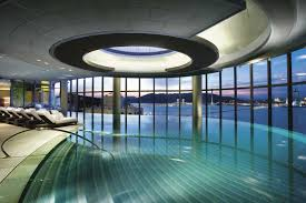 best images about amazing indoor pools macau 17 best images about amazing indoor pools macau life of pi and pools
