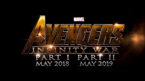<b>OST AVENGERS</b>: INFINITY WAR 2018 - YouTube