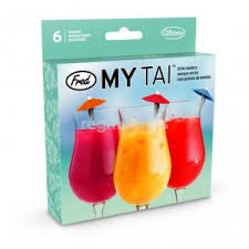 Соломка для коктейлей купить в Ставрополе 🥇