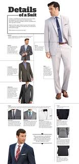 best images about dress for success men what should you look for in a suit check out mariah nelson s warehouse