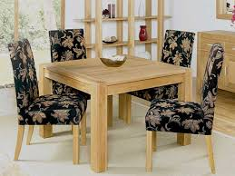 beautiful japanese interior style lacquered asian dining room furniture
