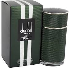 Dunhill <b>Icon Racing</b> Cologne by <b>Alfred Dunhill</b>
