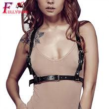 Best value Harness Pastel Goth – Great deals on Harness Pastel ...