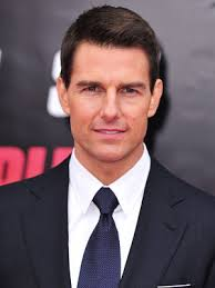 Tom Cruise - 6c621cb0f32af331_Tom_Cruise.xxxlarge_2
