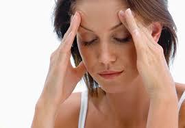 Resultado de imagem para stressed people