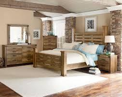 real wood bedroom furniture industry standard: beautiful pine bedroom furniture ideas