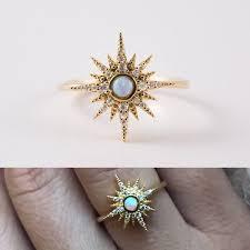 <b>Золотое ювелирное изделие</b> с заводским дизайном, прозрачное ...