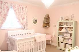 baby nursery light fixtures modern nice minimalist decorating baby baby room lighting ideas