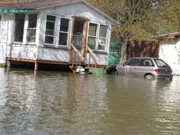a flood scene essay  a flood scene essay