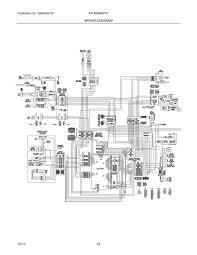 electrolux dishwasher wiring diagram images wiring diagrams dishwasher wiring diagram on garbage disposal drain