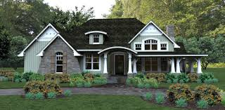 New Home Plan Designs   Home Design IdeasNew Home Plan Designs