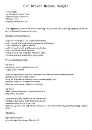 cdl resume doc tk cdl resume 23 04 2017
