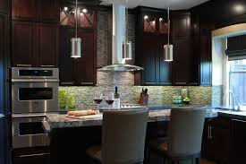 Pendant Light Fixtures For Kitchen Island Lighting Modern Pendant Lights For Bright Kitchen Inspiring