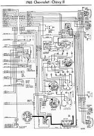 chevy wiring diagrams 66 mustang wiring diagram wiring diagram schematics baudetails chevy wiring diagrams nodasystech com